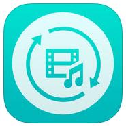 تحميل برنامج سحب الموسيقى من الاغاني للايفون مجانا