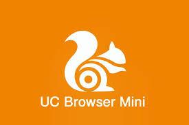 تحميل برنامج uc browser لنوكيا
