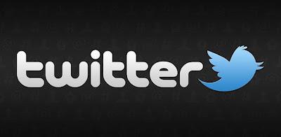 تويتر للبلاك بيري 9900