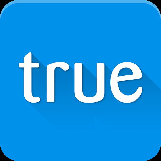 برنامج truecaller لنوكيا
