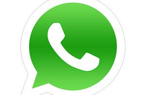 برنامج WhatsApp Lock