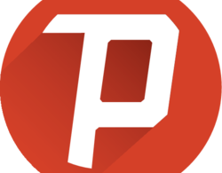 برنامج Psiphon