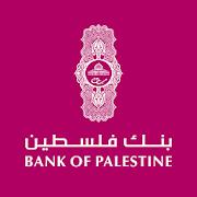 تطبيق بنك فلسطين