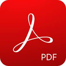 برامج pdf للاندرويد
