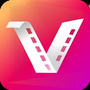 تحميل برنامج vidmate للاندرويد الاصدار القديم