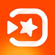 برنامج الكتابة على الفيديو للاندرويد