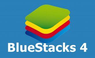متطلبات تشغيل bluestacks