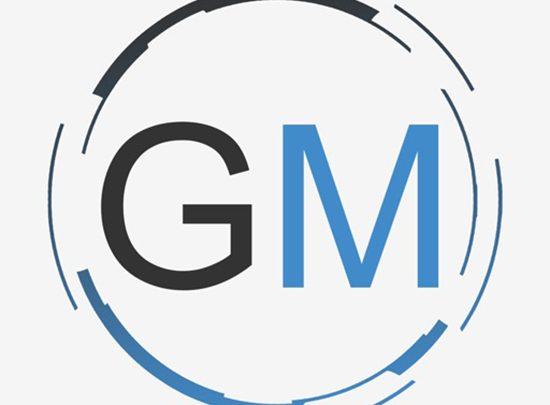 تطبيق gmanga للاندرويد